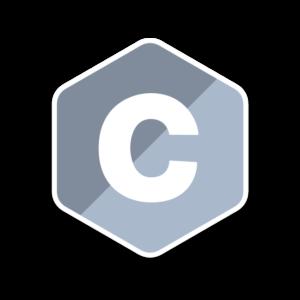 c-language-sh